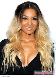 Google Image Result for http://static.becomegorgeous.com/gallery/pictures/ciara_blonde_extreme_ombre_hair_color_becomegorgeous.jpg