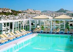 20 Best Spanish Project Athens Images On Pinterest Athens Greece