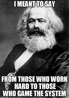 """Karl Marx, 5 May March A German philosopher, economist, and revolutionary socialist, Marx's works """"The Communist Manifesto"""" and """"Capital"""" pioneered the economic and political theories of socialism. One of the most influential figures in modern history. Karl Marx, John Tyler, Ernesto Che Guevara, It Management, Education For All, Influential People, Ludwig, Pick Up Lines, Socialism"""