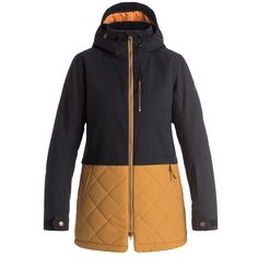 Roxy - Hartley Jacket - Women's