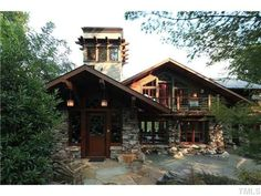 SPECTACULAR RETREAT! FAMILY GET TOGETHERS,... - VRBO