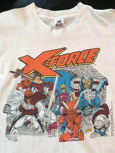 eb781481b250 Dragon Ball Z Goku vs Vegeta T Shirt | eBay | T-Shirts | Vegeta t ...