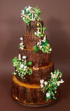 Teremok By Lera Ivanova Cakes Cake Decorating Daily Inspiration Ideas Pinterest Cake Sculpted Cakes And Cake Shapes