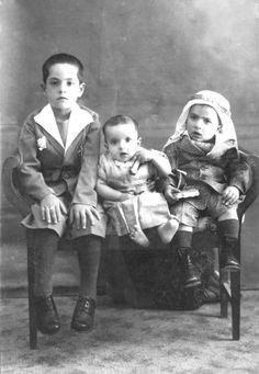 Bethlehem-بيت لحم: PALESTINE _ Bethlehem 1931
