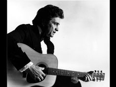 1980s #JohnnyCash songs, never before heard, getting posthumous release.