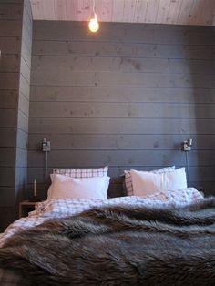 Fritidshus, Tännäskröket, Fjällskivlingens Väg 9 A+B Decor, Furniture, House, Interior, Lodge, Home Decor, Bed, Mountain House