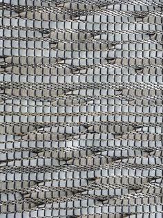 POP STAR Col : brun/blanc Larg 140cm 360gr/m2 Comp  40 Simili cuir 20 Pl 20 Ab…
