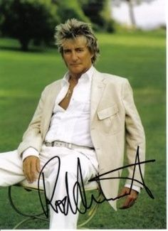 Have I Told You Lately song by Rod Stewart is the wedding song of all time. If you are planning a wedding, and picking out a wedding song for. Mick Jagger, Music Icon, My Music, David Bowie, Banjo, Wedding Songs, Wedding Playlist, Wedding Ideas, Trendy Wedding