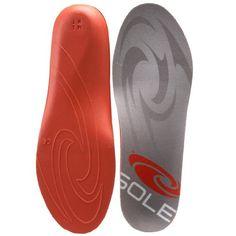 Sole Softec - dünne Sport Schuheinlagen-US M4/W6 - http://on-line-kaufen.de/sole/us-m4-w6-sole-softec-duenne-sport-schuheinlagen