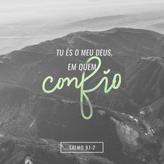 Salmos 2 - For soul by lissie ramsey - Melhores Tatuagens Biblical Quotes, Bible Verses Quotes, Scriptures, God Loves You, Jesus Loves, Worship Songs, God Jesus, God Is Good, Christian Quotes