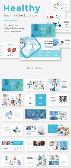 marketing keynote template animated template smart and