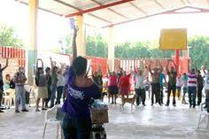 Corrido de Amilcingo en resistencia (radialistas libres y comunitari@s de Veracruz, Oaxaca, Morelos y Chiapas)