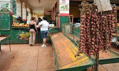 Escasez de productos en Cuba luego de los precios topados