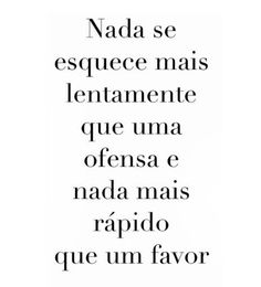 frases-de-esquecimento-01 Nelson Rodrigues Frases, Math Equations, Thoughts, Oblivion, Wisdom Quotes, Uplifting Messages, Self Esteem, Pretty Quotes, Famous Phrases