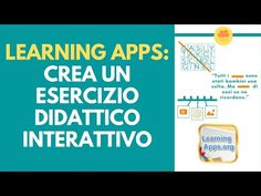 Learning Apps, Google Classroom, Dads, Coding, Education, Meet, Youtube, Tecnologia, Fathers
