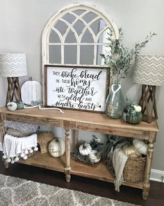 They Broke Bread Wood Sign Acts Wood Sign Farmhouse Sign Scripture Sign Kitchen Sign Dining Room Sign Bible Verse Wall Art Farmhouse Wall Decor, Rustic Decor, Rustic Farmhouse, Rustic Style, Country Modern Decor, Farmhouse Living Rooms, Modern Farmhouse Living Room Decor, Farmhouse Frames, Urban Farmhouse