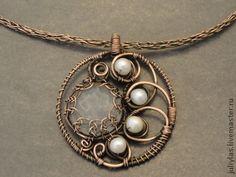jewelry making ideas | Jewelry Making Ideas / juliylas.livemaster.ru