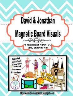 132 Best Bible Fun for Kids images in 2016 | Bible activities