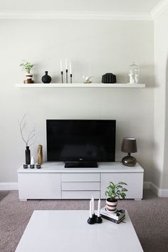 Living Room on Pinterest | Ikea Living Room, Living Rooms and Ikea