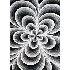 cool design patterns black and white. really cool designs design patterns black and white