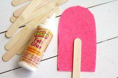 Felt-Popsicle-Craft-Kids-Darice-4