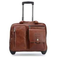 07dcd6a612a Rolling Briefcase, Branded Bags, Evening Bags, Travel Bags, Shopping Bag,  Leather