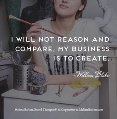 Jungian Archetypes, Copywriting, Psychology, Life Quotes, The Creator, Branding, Create, Business, Psicologia