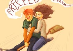 fremione fan art - Buscar con Google