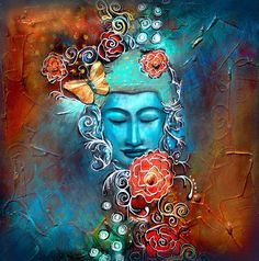 """""""The core of your true self is never lost. Let go of all the pretending and the becoming you've done just to belong. Curl up with your rawness and come home. You don't have to find yourself; you just have to let yourself in."""" ~D. Antoinette Foy ..*"""