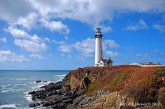 """Janus lighthouse Australia """"The Light Between Oceans"""" setting"""