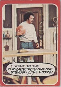Welcome back kotter forward welcome back kotter see more bea welcome