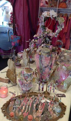 My pretty store!xx