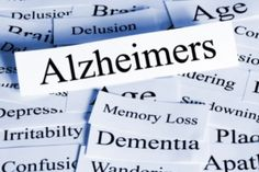 """Mark Hyman: Why Scientists Now Call Alzheimer's 'Type 3 Diabetes' - Dementia is a very big problem that's becoming bigger every day. Scientists now call Alzheimer's disease """"Type 3 diabetes."""" What's the link between Alzheimer Care, Dementia Care, Alzheimer's And Dementia, Vascular Dementia, Dementia Symptoms, Celiac Disease, Alzheimers Awareness, Elderly Care, Books"""