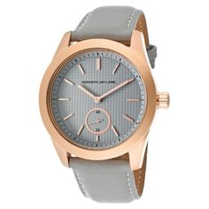 Montre tendance : Katie Watch