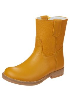 Hip - Boots - yellow  love these!!!