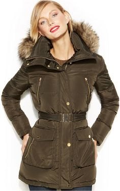 Canada Goose vest outlet 2016 - 1000+ ideas about Michael Kors Puffer Coat on Pinterest | Puffer ...