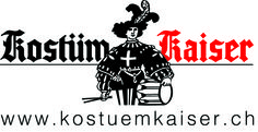 See 1 photo from 8 visitors to Kostüm Kaiser AG. Renaissance, Kaiser, Four Square, Fictional Characters, Middle Ages, Fantasy Characters
