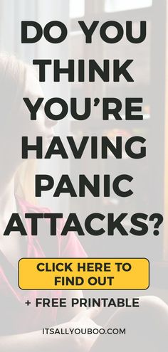 4 Ways to Deal with Panic Attacks and Anxiety Ways To Calm Anxiety, Anxiety Tips, Stress And Anxiety, Coping With Depression, Overcoming Depression, Mental Health Quotes, Mental Health Awareness, Dealing With Panic Attacks, Health Tips