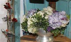 floreira antiga de parede - Resultados Avast Yahoo Search da busca de imagens