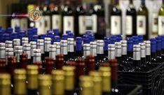 Cientistas encontram vestígios de material nuclear de Fukushima em vinho californiano.Vinhos californianos produzidos nos anos seguintes ao desastre da