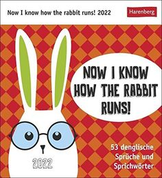 Rabbit Run, I Know, Running, Logos, Products, Proverbs Quotes, Keep Running, Logo, Why I Run