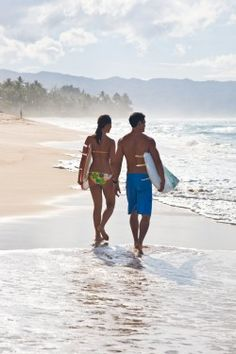Top 5 Things To Do In Punta Cana, Dominican Republic Take this coupon and…