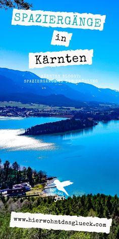 Traveling, Wanderlust, Mountains, Fitness, Nature, Europe Travel Tips, Viajes, Naturaleza, Trips