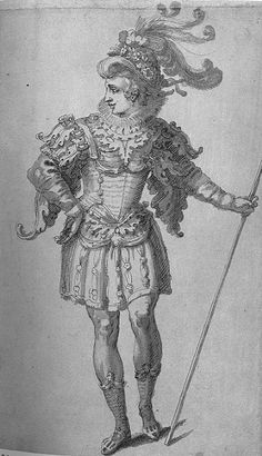 1000 Images About Ballo In Maschera Costume On Pinterest