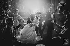 Collection 22 Fearless Award by HENDRA LESMANA - Indonesia Wedding Photographers