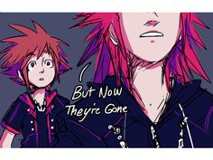 OH MY GOSH STEVEN UNIVERSE AND KINGDOM HEARTS?!?!??!?! MY HEART JUST SHATTERED NOW......