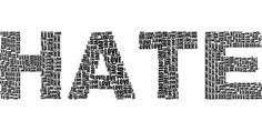 Soñar con enemigos nos habla de situaciones problemáticas o dificultades que debemos superar para poder avanzar. Nuestro subconsciente trata así de advertirnos de que debemos hacer frente a nuestros miedos… Emotional Abuse, Misery Loves Company, New Inventions, A Whole New World, News India, Steve Jobs, Kinds Of People, Finding Peace, Spirituality