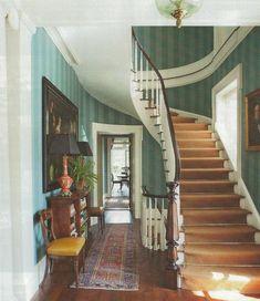 thomas jayne design interior 1838 greek revival on nantucket
