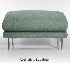 Conran Byron Large Sofa