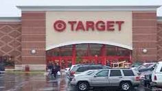 Target Will Not Honor Word - wikiwarnings